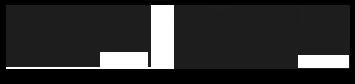 my-belt-my-basics-logo2