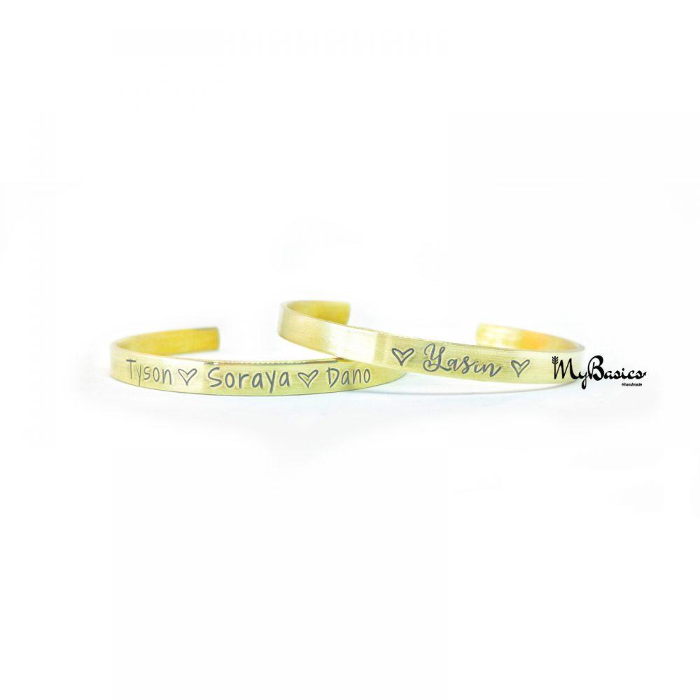 naam-tekst-armband-cadeau-persoonlijk-custommade