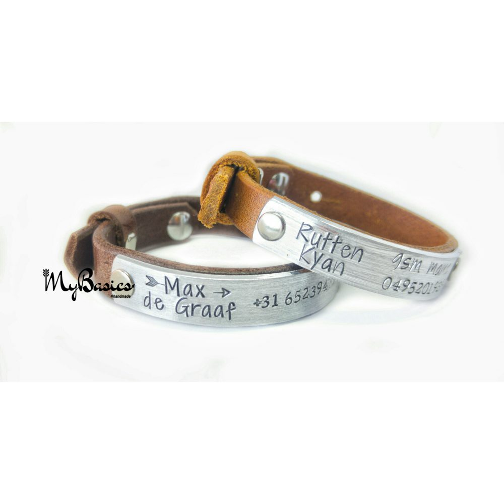 sos-armband-vakantie-veiligheid-sos armband