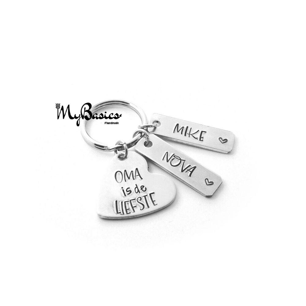 oma-sleutelhanger-cadeau-moederdag